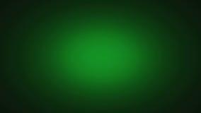 Горящий футбольный мяч. альфа matted иллюстрация вектора