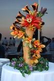 Гостиница Кипр Стоковая Фотография