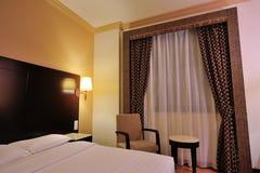 Гостиница комнаты Стоковое фото RF