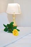 гостиница роскошная Стоковые Фото