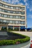 гостиница Стоковая Фотография RF