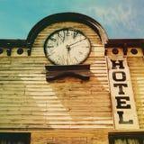 гостиница Стоковые Изображения