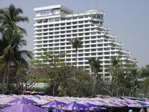 гостиница стоковые фото