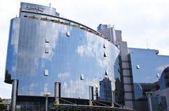 гостиница kiev самомоднейший Стоковые Фотографии RF