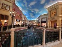Гостиница palazzo рая неба лодки красоты искусства стоковые фотографии rf