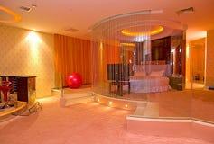 гостиничные номера Стоковое Изображение RF