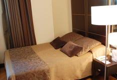 гостиничный номер Стоковое Фото