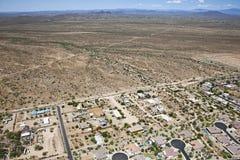 Государственная земля стоковое фото rf