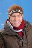 готовая зима Стоковые Изображения RF