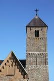 готская башня Стоковая Фотография