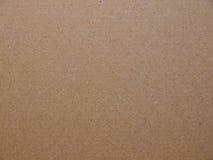 гофрированный картон Стоковые Изображения