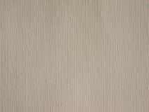 гофрированный картон Стоковые Фото