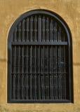Голландец окна Стоковое Изображение