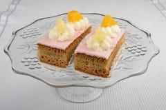 Голландское традиционное печенье Стоковые Изображения