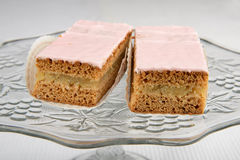 Голландское традиционное печенье стоковые фото