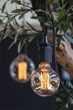 1847 -го апрель как назад начинает украшение дат справедливо вообще святейшее освещение seville организованный поголовьем первона Стоковое фото RF