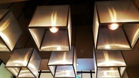 1847 -го апрель как назад начинает украшение дат справедливо вообще святейшее освещение seville организованный поголовьем первона Стоковые Изображения RF