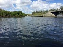 Голливуд Флорида Стоковое фото RF