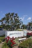 Головное управление Semtech, Camarillo, CA Стоковое Изображение