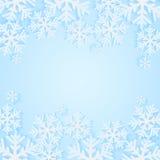 год рождества новый s предпосылки Стоковые Фотографии RF