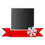 год рождества новый s предпосылки Стоковое фото RF