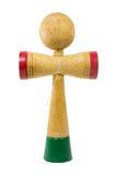 Год сбора винограда игрушки Стоковая Фотография