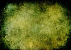 Год сбора винограда текстуры Стоковые Фотографии RF