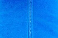 Голубая ватка стоковые фотографии rf