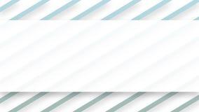 Голубая и зеленая предпосылка текстуры, обои Стоковое Фото