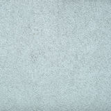 Голубая поверхность стоковое фото