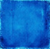 Предпосылка Grunge абстрактная Стоковое фото RF