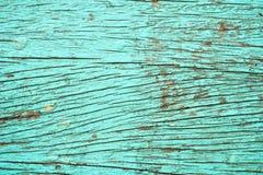 Голубая предпосылка доски Стоковое Изображение