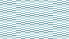 Голубая предпосылка текстуры, обои Стоковое фото RF