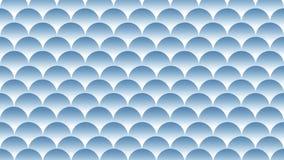 Голубая предпосылка текстуры, обои Стоковые Изображения