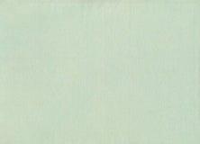 Голубая предпосылка ткани ткани текстуры Стоковое Фото