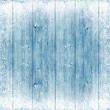 голубая древесина текстуры color ice nice very звезды абстрактной картины конструкции украшения рождества предпосылки темной крас Стоковая Фотография