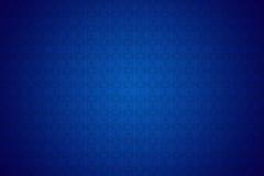 Голубая ретро иллюстрация обоев с текстурой снежинки иллюстрация штока