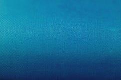 голубая текстура Стоковые Фотографии RF