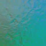 Голубой абстрактный геометрический график дизайна предпосылки текстуры бесплатная иллюстрация