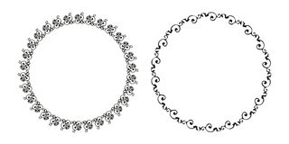 голубой логотип примечания smiley музыки шаржа doodle бесплатная иллюстрация
