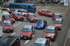 Голубой Порше 911 Стоковое фото RF