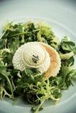Голубой сыр Стоковые Фотографии RF