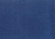 голубые джинсы предпосылки славные Стоковое Изображение RF