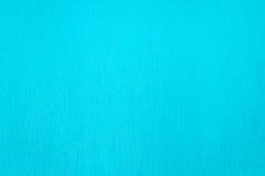 голубые светлые обои текстуры Стоковая Фотография RF
