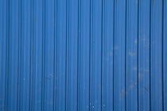 Голубые черепицы аранжируют Стоковое фото RF