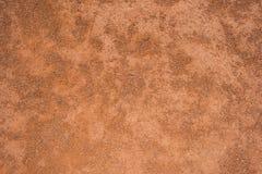 Гравий в солнечном свете стоковое изображение rf