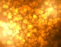 Градиент дыма золота со для предпосылкой иллюстрация штока