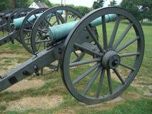 гражданская война карамболей стоковое изображение