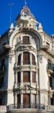 Гранада Стоковая Фотография RF