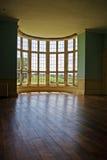 грандиозная комната Стоковое Изображение RF